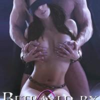 SPOTLIGHT ON... Erotica: Lila Dubois
