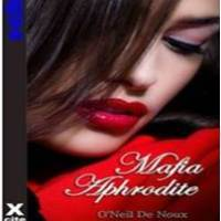 ~ J'aimee's Book Club ~ Weekend reading: Mafia Aphrodite