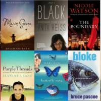 SPOTLIGHT ON... Indigenous Australian authors: 10 Must Read Books about Indigenous Australia