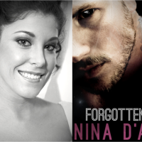 SPOTLIGHT ON... Momentum Books: Nina D'Aleo