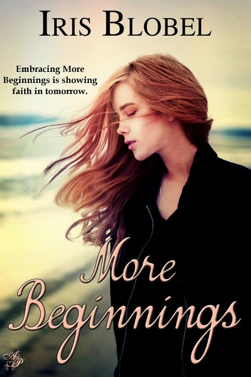 More Beginnings by Iris Blobel