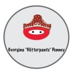 GeorginaPenney