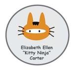 Kitty Ninja JPG