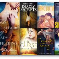 NEW RELEASES: Escape Publishing June releases