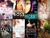 NEW RELEASES: Escape Publishing May releases