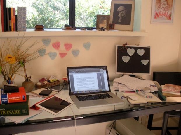 Tea_Cooper desk2