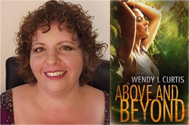 Wendy L Curtis