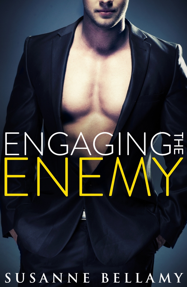 EngagingTheEnemy_Finalcover
