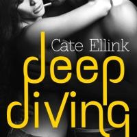 AUSSIE MONTH: Cate Ellink