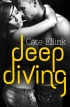 DeepDiving_Final_small