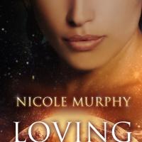 WIP ME INSPIRED: Nicole Murphy