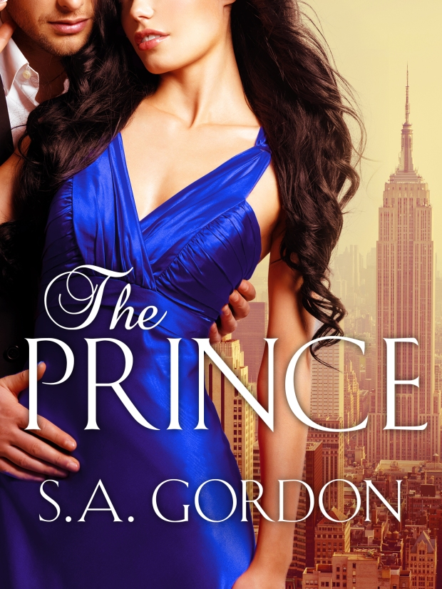 0814 The Prince_v6