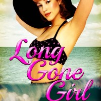RELEASE DAY ALERT: Amy Rose Bennett's 'Long Gone Girl'