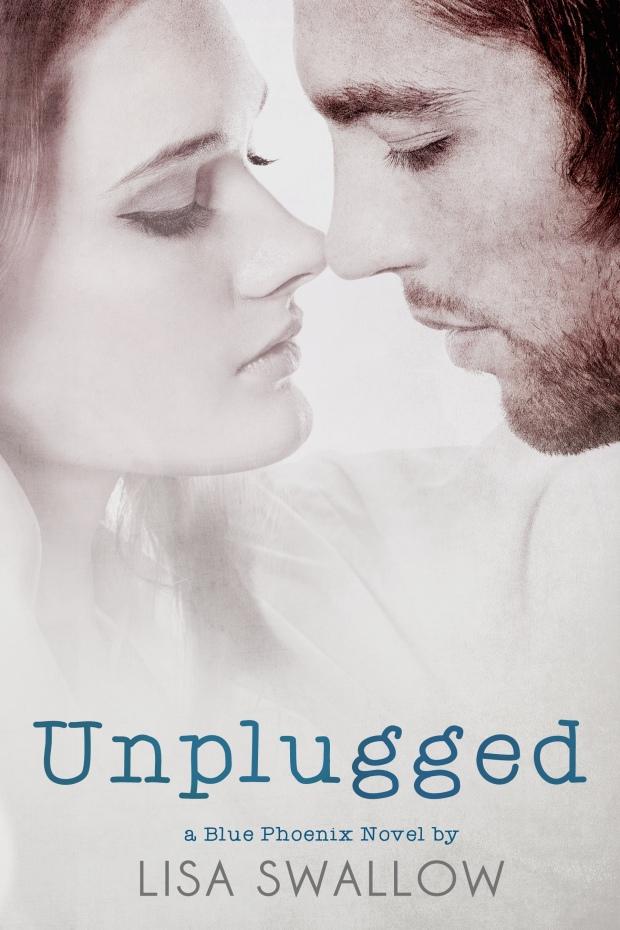 UnpluggedeBook-1-copy