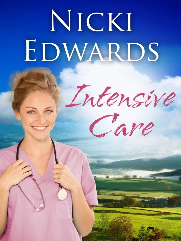 0914 Intensive Care_Final