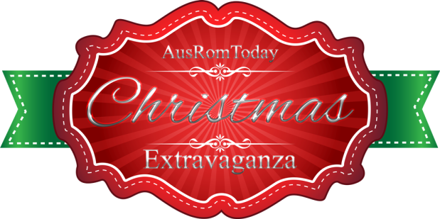 AusRomToday Christmas Extravaganza - transp bck-sml