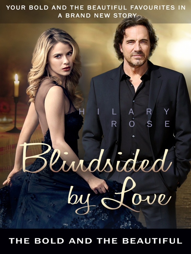 Blindsided_by_Love