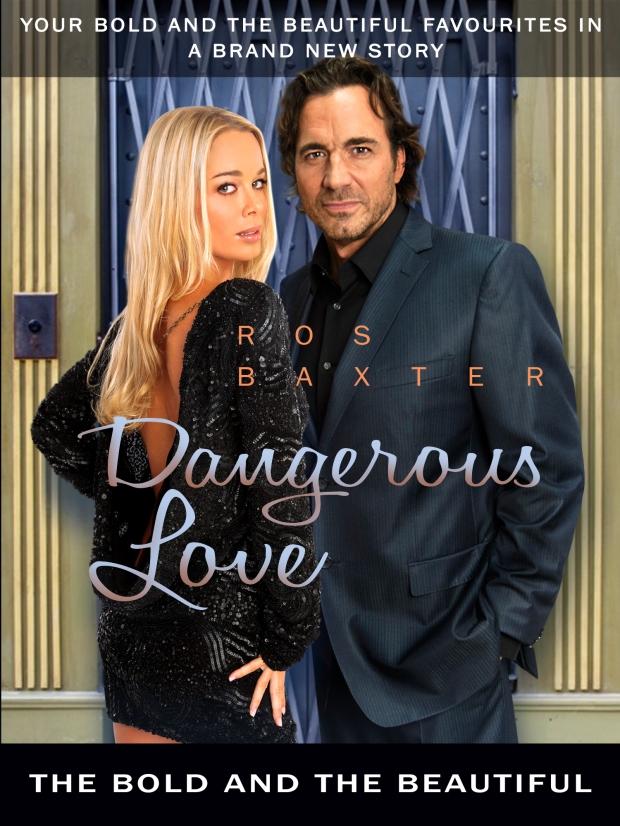 Dangerous_Love