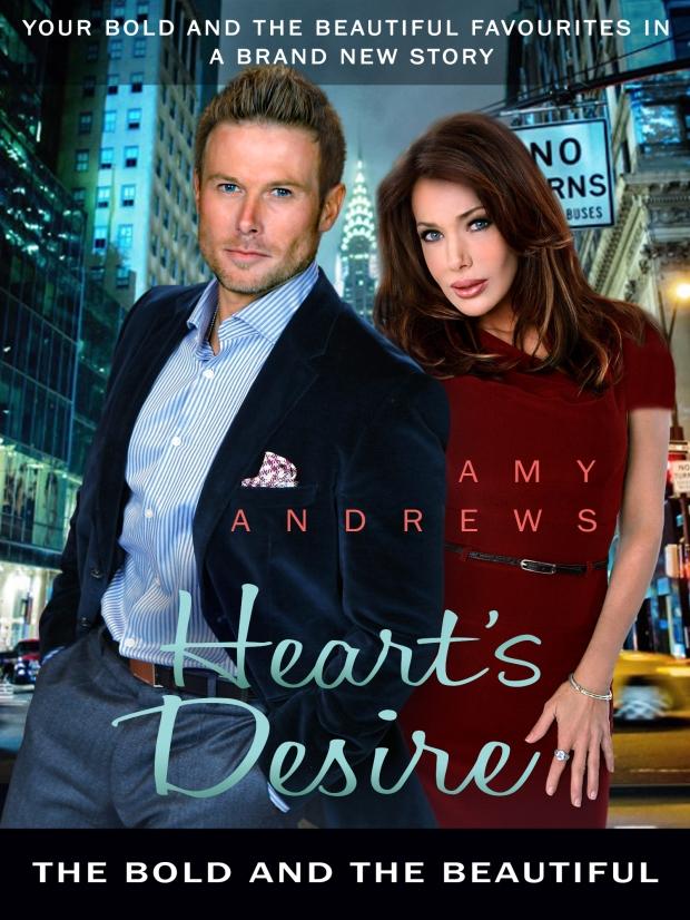 Hearts_Desire