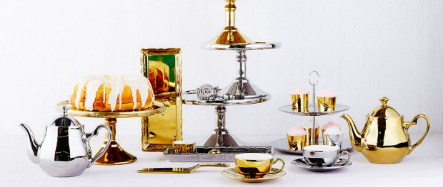 High_Tea_Society_Featured_Image