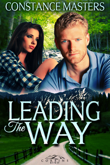 Leading-the-Way