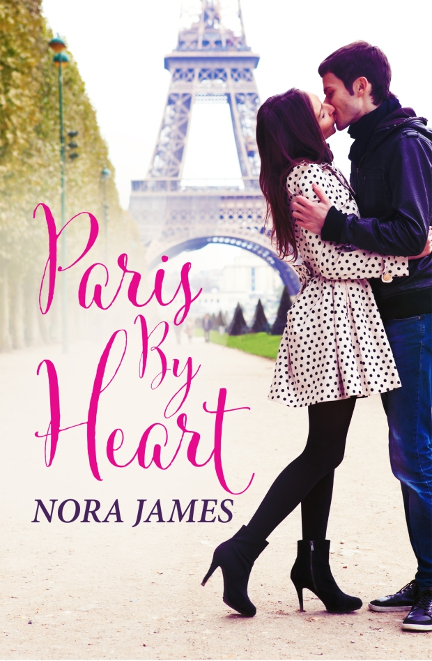 Paris By Heart_Final1920