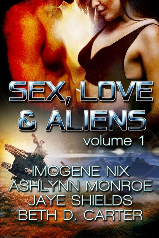 SexLoveAndAliens_Large
