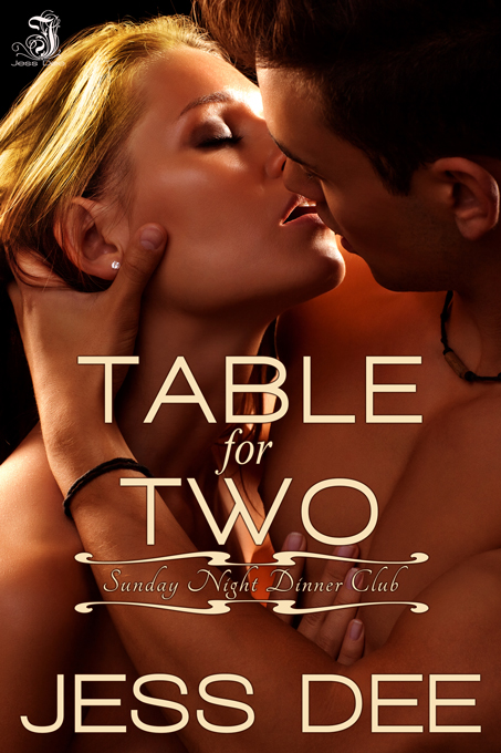 Table-For-Two-453x680