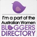 Blog Chicks
