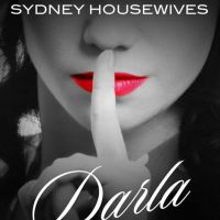 REVIEW: Tracey O'Hara's 'Darla'
