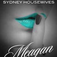 Secret Confessions: Shona Husk