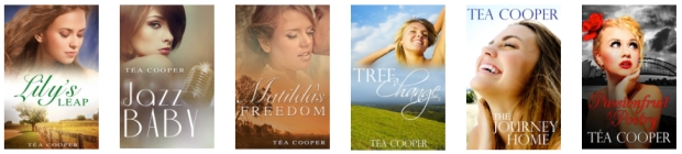 Tea_CooperBooks