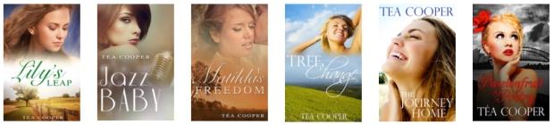 Tea_CooperBooks