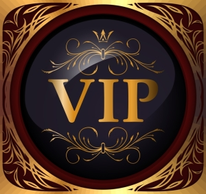 AusRomToday VIP Member