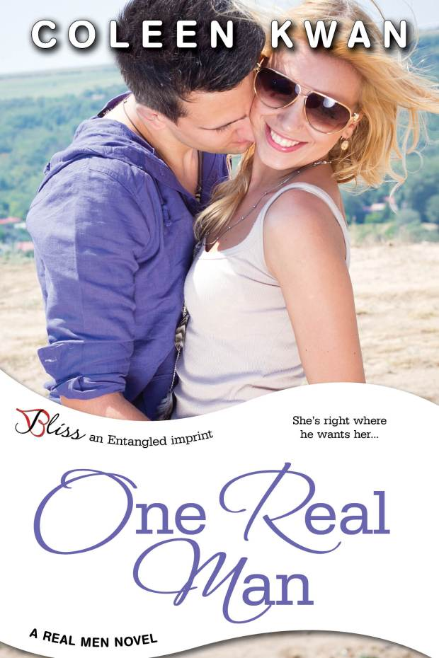 OneRealMan_cover3