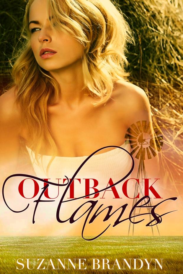 OutbackFlames_CVR_SML