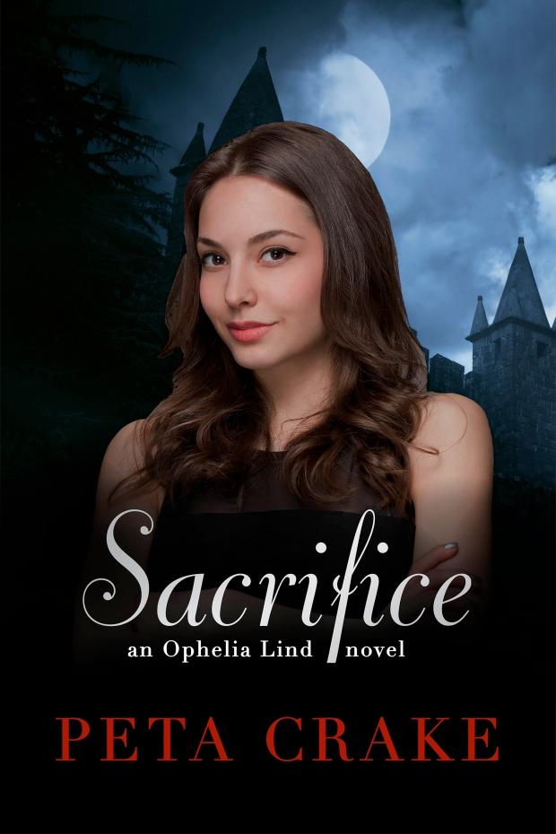 Sacrifice-FCA