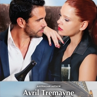 FRIDAY FREEBIE: Avril Tremayne's 'The Millionaire's Proposition'