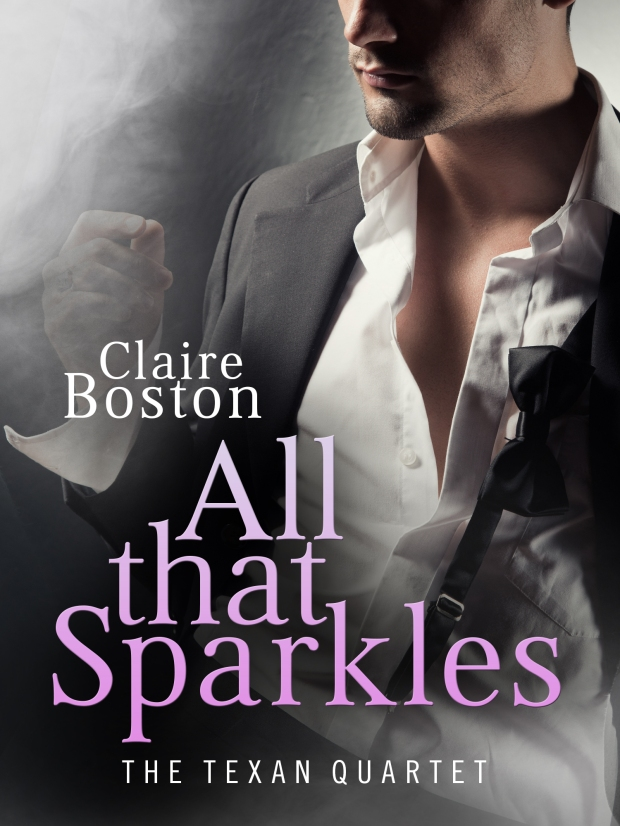 9781760082680_All that Sparkles_cover