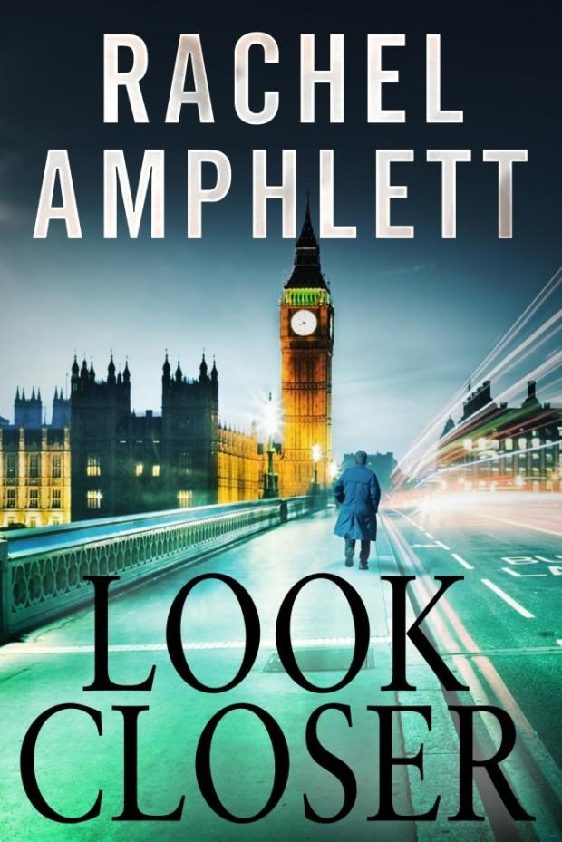 Look-Closer-FINAL-eBook-683x1024