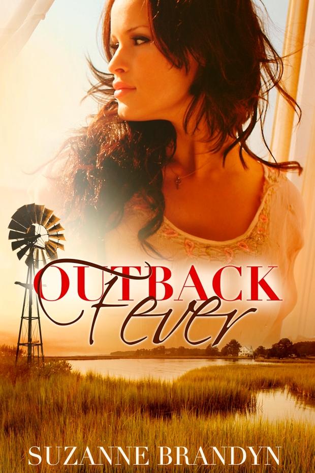 OutbackFever_CVR_SML