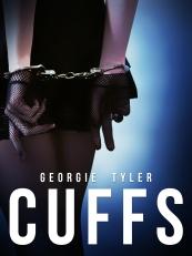 0315 Cuffs_Final