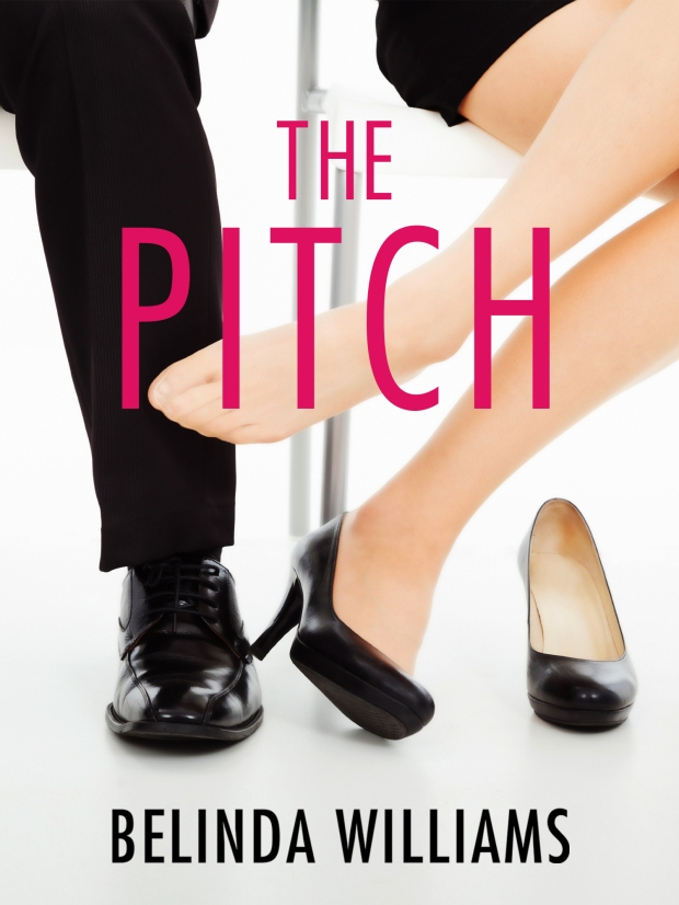 0315 The Pitch_Final