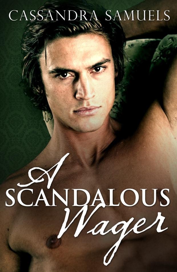 A Scandalous Wager_Final (1)