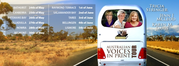 Australian Voices in Print Facebook banner - Copy