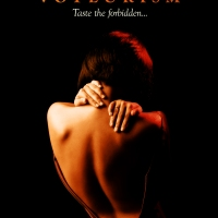 REVIEW: Jennifer Lynne's 'Not Vanilla (Voyeurism)'