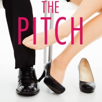 FRIDAY FREEBIE: Belinda Williams' 'The Pitch'