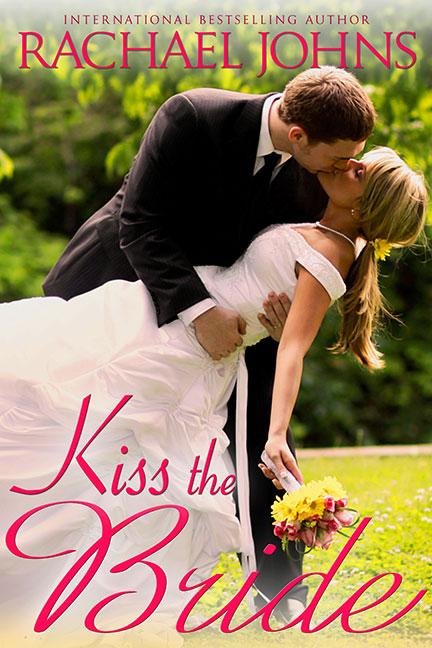 Kiss-The-Bride-Medium