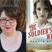FEATURE SPOTLIGHT: Pamela Hart