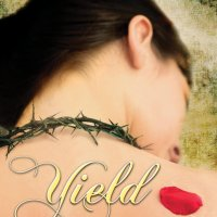 REVIEW: Cari Silverwood's 'Yield'